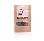 PetSpot Soft Duck Jerky - 70 gm