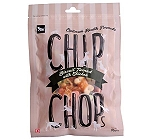 Chip Chops Biscuit Twined with Chicken - 70 gm