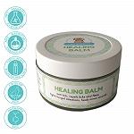 Papa Pawsome 100% Natural Healing Balm for Dog - 30 gm