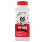 Versele Laga Oropharma Deodo Strawberry Cat Litter Deodrant - 750 gm