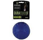 Starmark Fantastic Durafoam Ball Blue - Large