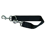 Trixie Dog Protect Car Harness - Small & Medium