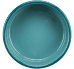 Trixie Ceramic Bowl Turquoise - 300 ml