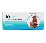 Wiggles Dewormer for Dogs & Puppies - 1x10 Tablets