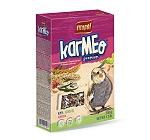 Vitapol Karmeo Premium Food For Cockatiel Bird Food- 500 gm