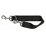 Trixie Dog Protect Car Harness - Medium