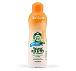Tropiclean Natural Flea & Tick  Plus Soothing Shampoo - 592 ml