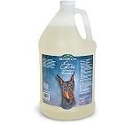 Biogroom So Gentle Hypo-Allergenic Shampoo - 3.8 litres