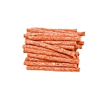 DogSpot Lamb Munchies - 450 Gm (Pack Of 2)