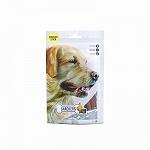 Snackers Chicken Stick Dog Treat - 70 gm