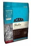 Acana Pacifica Cat Food - 5.4 Kg