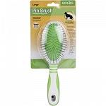 Andis Pin Brush - Large