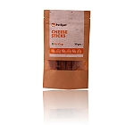 PetSpot Cheese Sticks - 50 gm