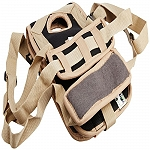 Inno Front Sling For Dog - Medium