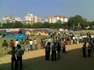 Ahmedabad canine Club 9th & 10th Championship Dog Show |