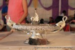 Bangalore Canine  Club 2011 | sw-49,trophies,