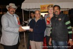 Dehradun Dog Show 2012 | judge,sw-73,