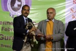 Gurgaon Dog Show (2 Feb 2014) | lineup,,sw-113,ex-18