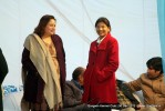 Gurgaon Dog Show 2012 | people,sw-77,