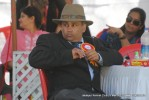 Jabalpur Dog Show 2013 | judge,sw-81,