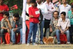 Lucknow Dog Show 2011 | dog handling by child,sw-43,