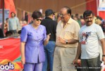 Lucknow Dog Show 2011 | committee,judges,people,ring steward,sw-43,