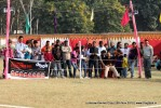 Lucknow Dog Show 2012 | people,sw-71,