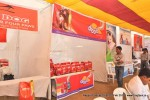 Nagpur Dog Show | stalls,