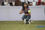 Orissa Kennel Club 2010 | chihuahua,ex-1,sw-10,