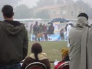 Patiala Dog Show |