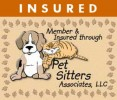Pet Care Nanny Services - Pet Sitting and Dog Walking |