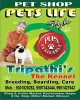 PETS LIFESTYLE (PET PRODUCT) MOB.9301820282 |