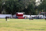 Vadodara Dog Show  | show ground,sw-83,