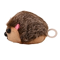 PetSpot Running Mouse Cat Toy