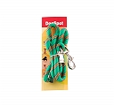 DogSpot Rope Pet Leash Giant - Assorted