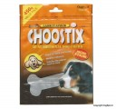 CHOOSTIX LAMB - 450 g