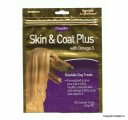 CHOOSTIX SKIN & COAT - 450 g
