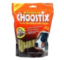 CHOOSTIX CHICKEN - 450 g