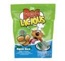 Dog Treat Licious Higiene Bucal - 80 gm
