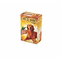 Dog Soap With Neem Extract & Aloe Vera - 75 gm
