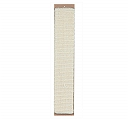 Trixie Scratching Board Hanging - Beige (4.3 x 23.5 Inch)