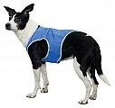 Trixie Cooling Vest PVA - Small