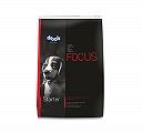 Drools Focus Starter Food - 4 Kg