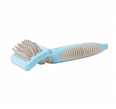 HUFT Massage Brush - Small
