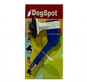 DogSpot Water Feeder - Assorted