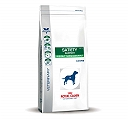 Royal Canin Veterinary Diet Satiety Support Weight management -1.5 Kg