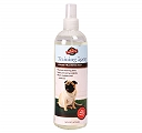 Spotty Toilet Training Spray - 473 ml