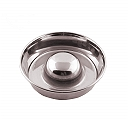 DogSpot Slow Feeding Dog Bowl - Large