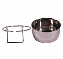 DogSpot Hook Bowl - Large