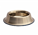 DogSpot Non Tip Dog Bowl 500ml - Small